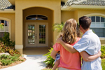 Palm Springs Real Estate Buyer Information