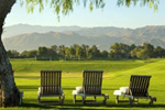 rancho-mirage-home-search