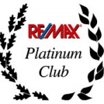 REMAX-platinum-club