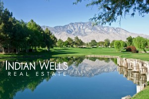 indian-wells-community-information
