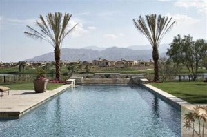 andalusia_at_coral_mountain_real_estate
