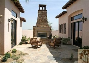 griffin_ranch_real_estate