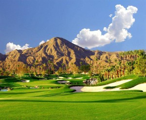 indian_wells_country_club_real_estate