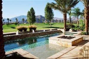 Toscana Country Club Homes For Sal