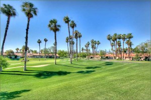 palm_valley_country_club_real_estate