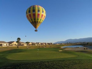 PGA West Homes for sale
